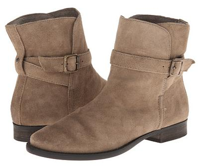 Sam Edelman Malone Wlomen's Boots On Sale @ 6PM.com