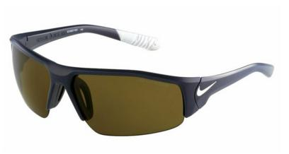 Nike Skylon Ace XV Men's Sports Sunglasses
