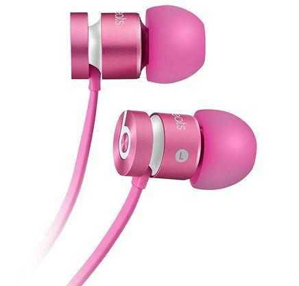 Beats by Dr. Dre™ urBeats - Best Buy