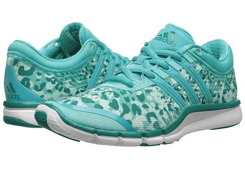 adidas Adipure 360.2 Women's Sneakers On Sale @ 6PM.com