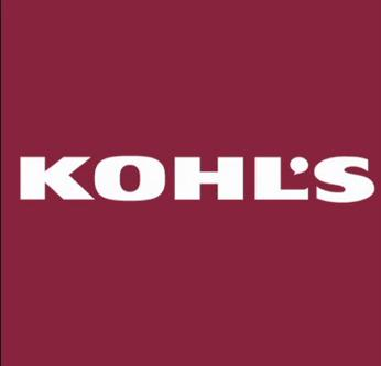 25% Off Sitewide Friends and Family Sale @ Kohl's