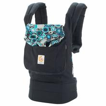 $20 Off Ergo Baby Carrier @ Albee Baby