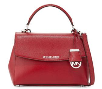 $50 Off $200 with Michael Michael Kors Purchase @ Neiman Marcus