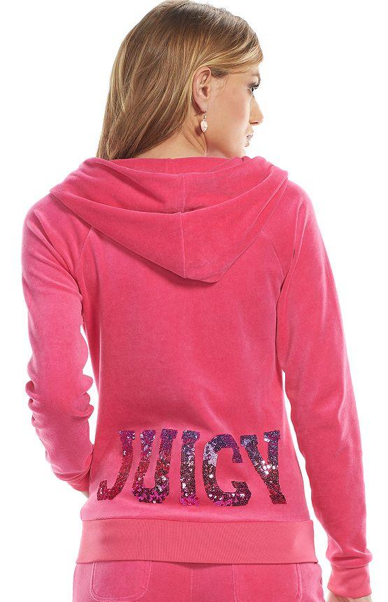From $6.6 Juicy Couture On Sale @ Kohl's