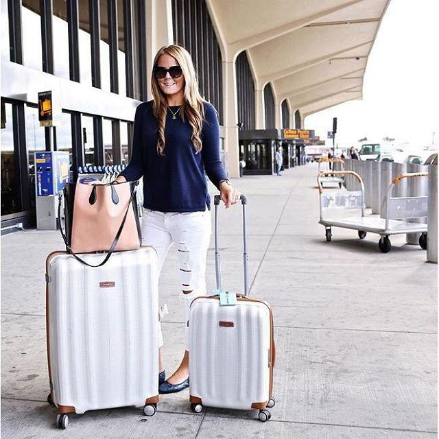 Extra 25% Off Samsonite Sale @ eBags
