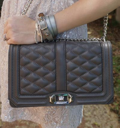Up to 66% Off Rebecca Minkoff Bags Sale @ Saks Off 5th