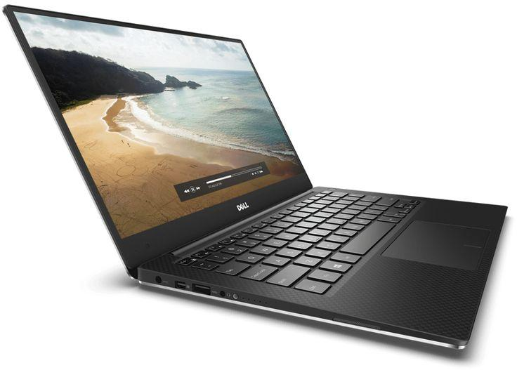 Dell XPS 15 9550 Series Laptop