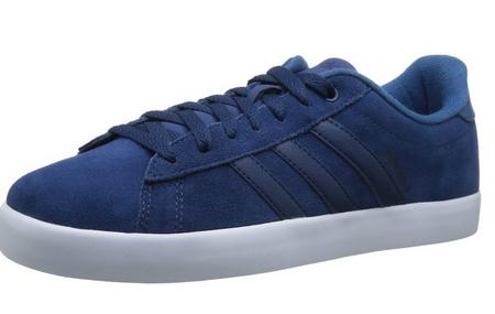 adidas NEO Men's Derby Fashion Sneaker