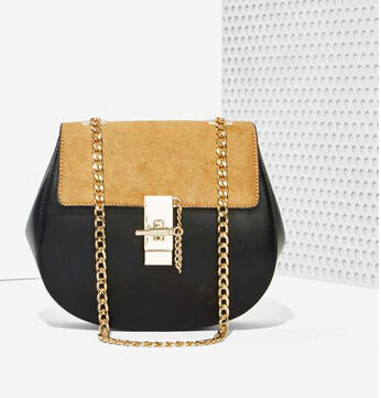 Ride It Crossbody Bag