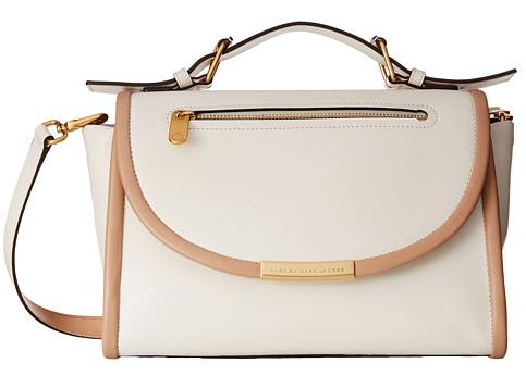 Marc by Marc Jacobs Luna Alaina