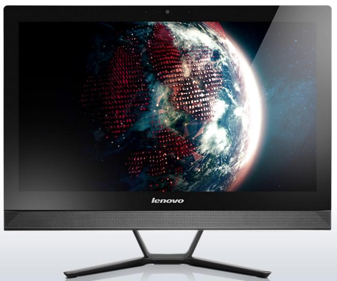 Lenovo C50-30 All-in-One