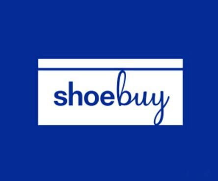 $50 Off $100 Your Purchase @Shoebuy.com