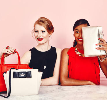 Up to 70% Off kate spade new york Handbags, Jewelry, Apparel & More On Sale @ Gilt