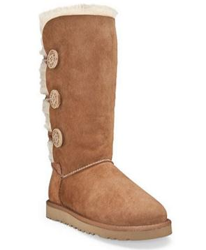 $50 off $100 or more UGG Shoes On Sale @ Shoebuy.com