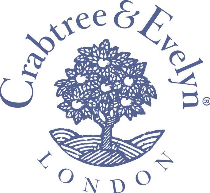 Dealmoon Exclusive: Free La Source Hand Therapy 100g with Purchase of $50 @ Crabtree & Evelyn