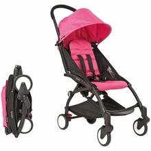 $375.99+Free Travel Pack ($70 Value) with Babyzen Yoyo 6+ Stroller Purchase