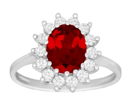 Up to 85% Off Cyber Deals Sales @ Jewelry.com