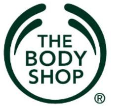 Up to 75% Off Sale @ The Body Shop