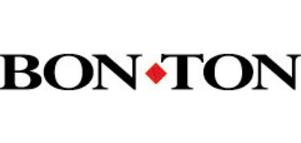 Up to 50% Off+Extra 25% Off Friends and Family Sale @ Bon-Ton