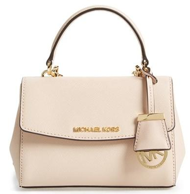 Up to 40% Off Select MICHAEL Michael Kors Bags @ Nordstrom