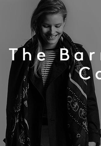 Up to 40% Off Barneys New York Collection
