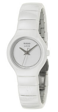 Rado Rado True Jubile Women's Watch R27696732