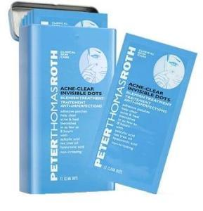 Up to 20% Off Peter Thomas Roth Acne-Clear Invisible Dots