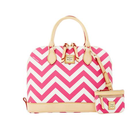 179 or less. Perfect Pair. Matched sets @ Dooney & Bourke