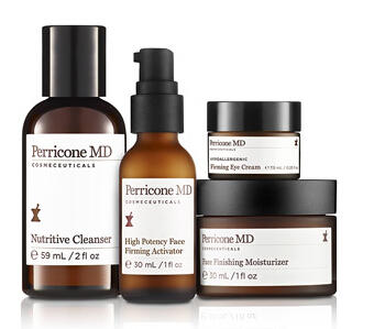 Up to 55% Off Select Holiday Gift Set @ Perricone MD