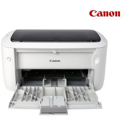 (Refurb) Canon LBP6030W Up to 19 ppm 2400 x 600 dpi USB/Wireless Monochrome Printer