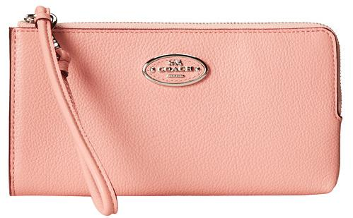 Up to 60% Off Coach Bags On Sale @ 6PM.com