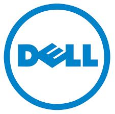 Up to $600 Off Laptops & Desktops and More @ Dell