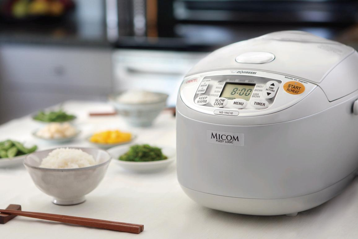 Extra 30% Off Zojirushi Sale @ Jcpenny
