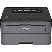 Brother HLL2320D Mono Laser Printer