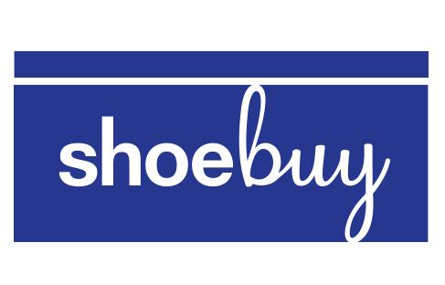 30% Off Sitewide @ Shoebuy.com