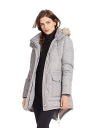 Up to 60% Off+Extra 25% Off Women's Down Coat And Jacket Sale @ Ralph Lauren