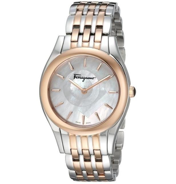 Deal of the Day Men's and Women's Top Watch Brands@Amazon.com