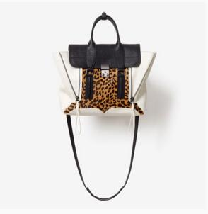 Up to 50% Off 3.1 Phillip Lim Pashli & More Handbags On Sale  @ Farfetch