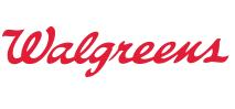 Get 25% OFF Regularly Priced Items Sitewide @ Walgreens
