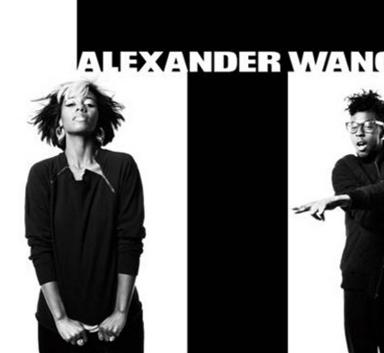 65% Off T by Alexander Wang Sale @ Nordstrom