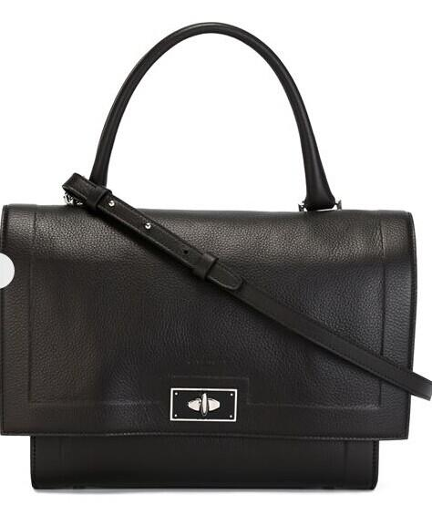 GIVENCHY  small 'Shark' tote @ Farfetch