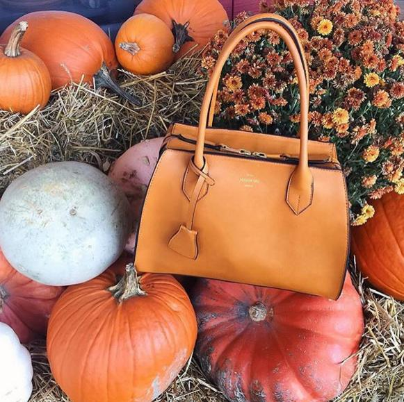 Up to 75% Off London Fog Bags On Sale @ 6PM.com