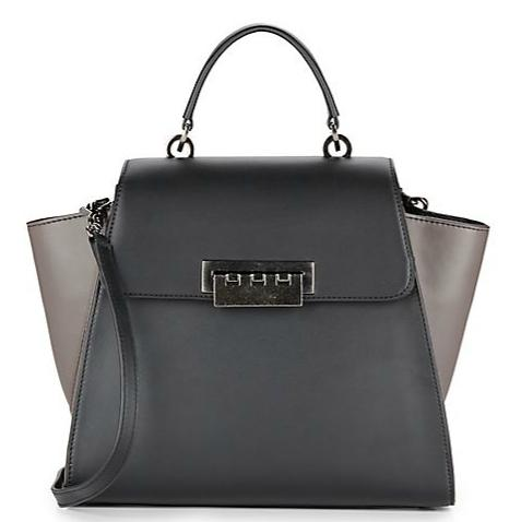 Up to 86% Off Handbags Sale @ Saks Off 5th