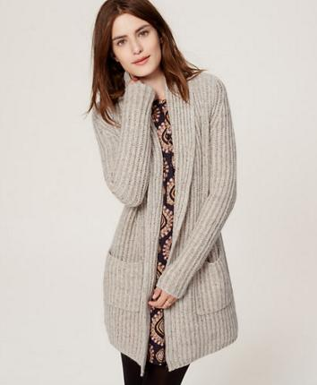Extra 60% Off All Sale Styles @ Loft