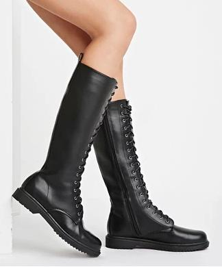 30% Off + Extra 10% Off Select Boots and Booties @ Forever21.com