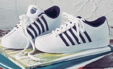 Up to 60% Off K-Swiss Women 's Sneakers @ 6PM.com