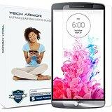 Smartphone Sale 32GB LG G3 No-Contract AT&T Smartphone (white) $200 & More @Amazon