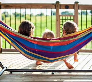 41% off on Vivere Hammocks @ Amazon.com