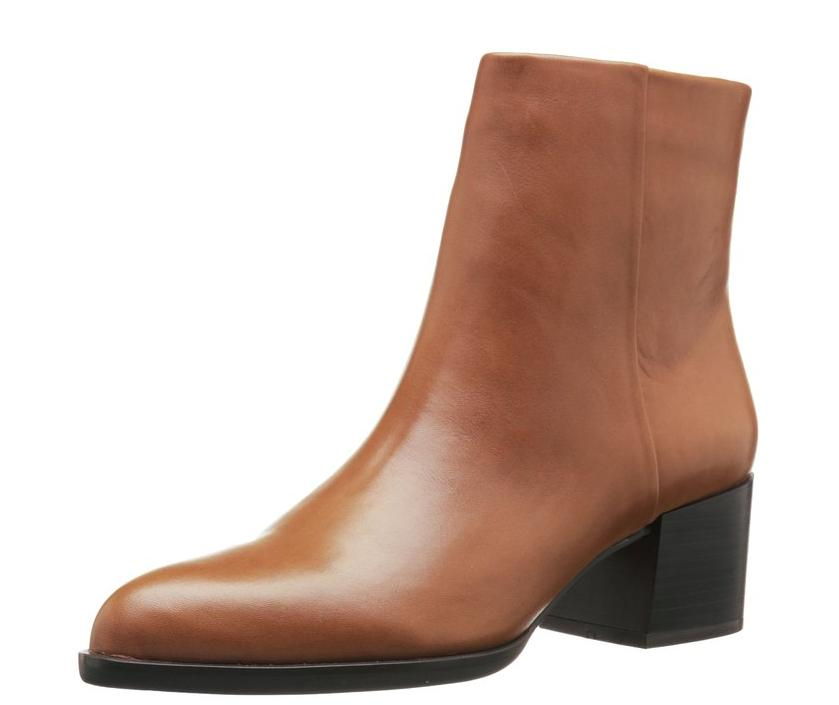 $48.61 Sam Edelman Women's Joey Boot