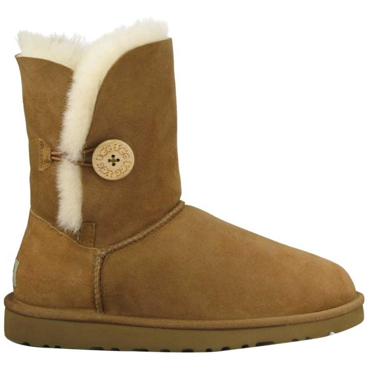 UP to $50 Off Select UGG Boots